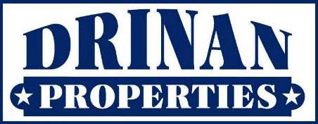 Drinan Properties